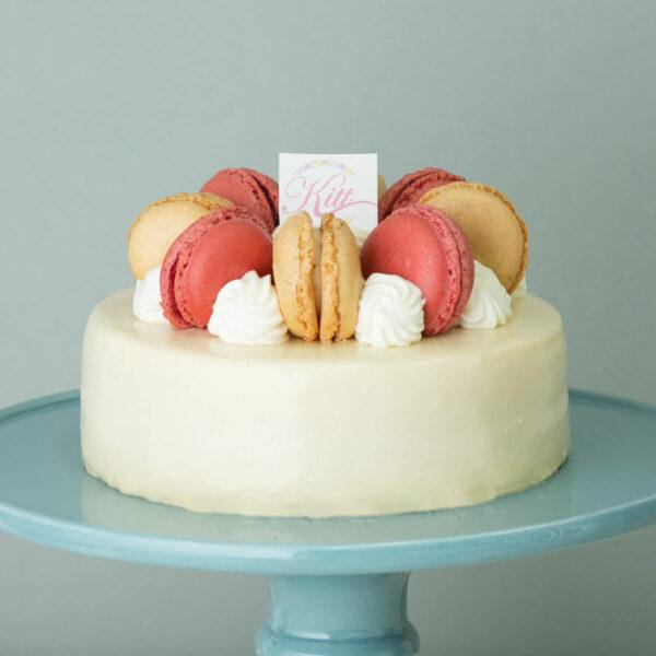 cake01_01