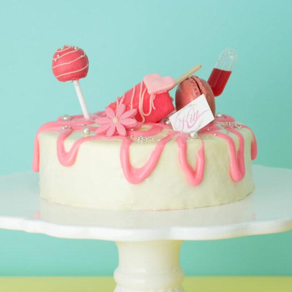 cake02_01