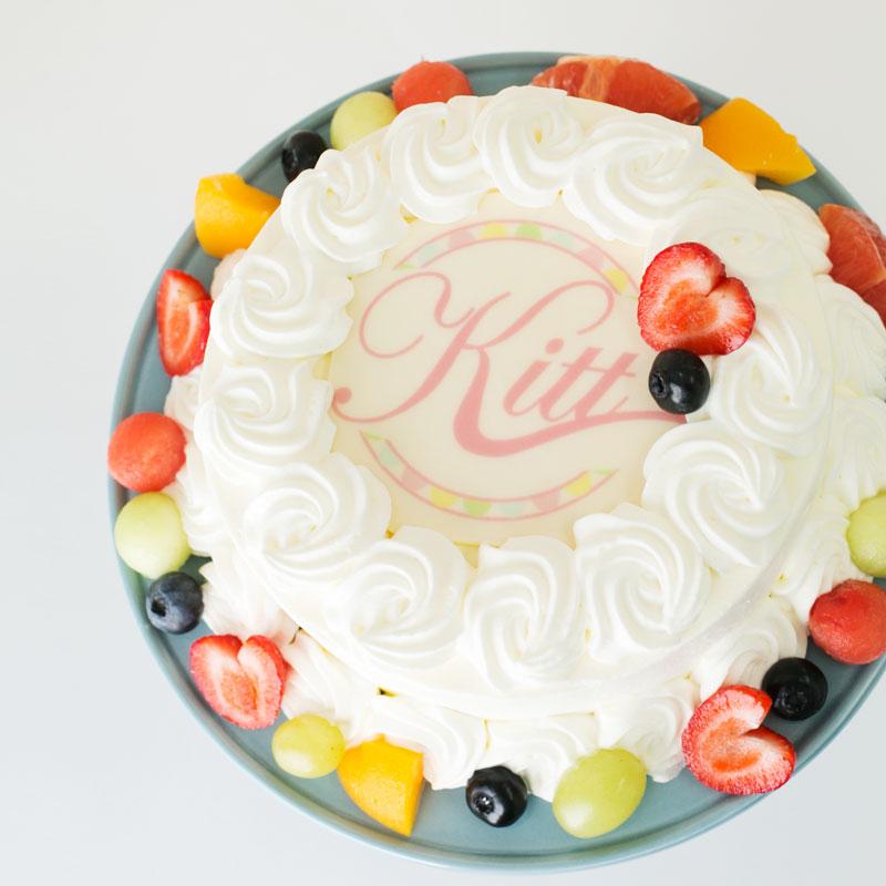 basic-cake01_03