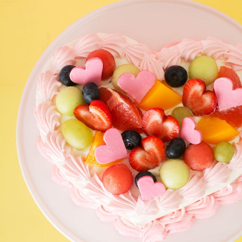 basic-cake02_04