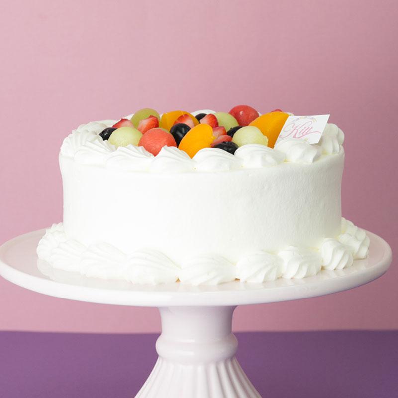 basic-cake03_01