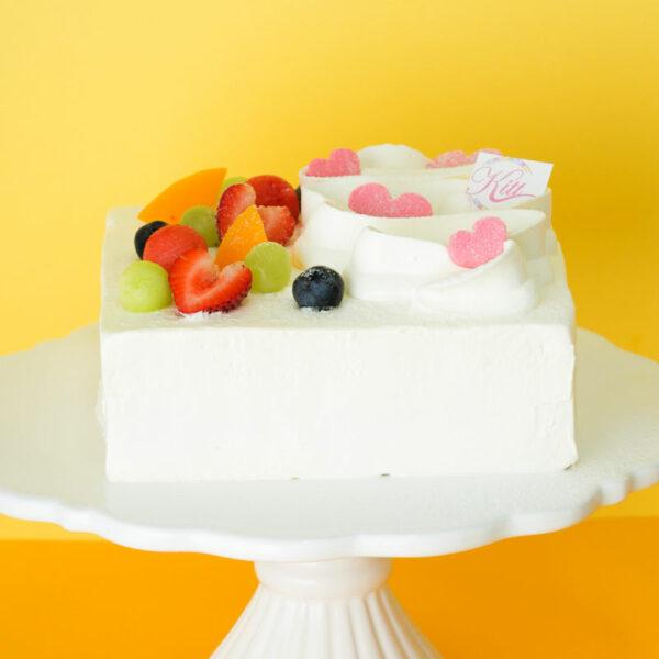 basic-cake04_01