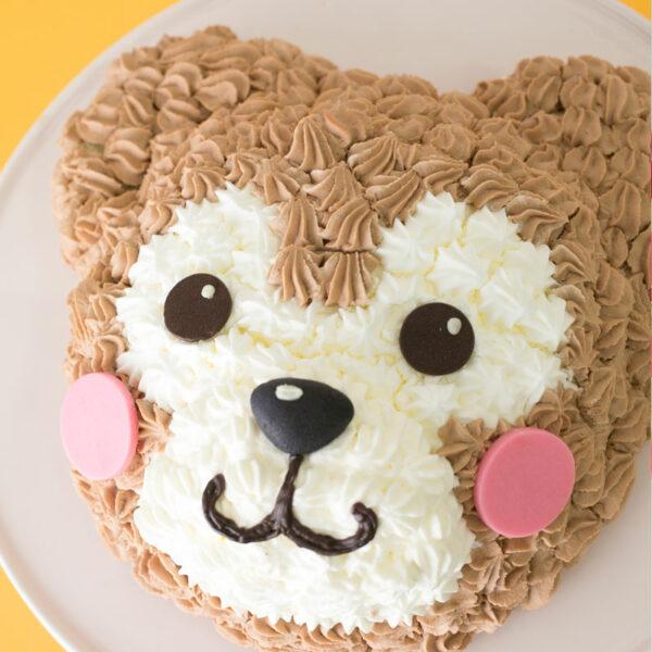 cake03_01