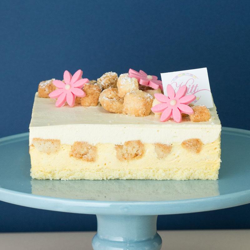 cake04_01