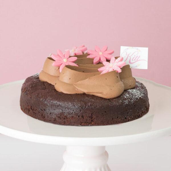 cake05_00