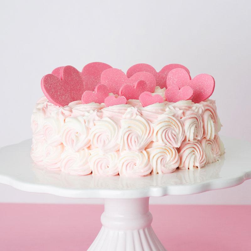 cake06_01