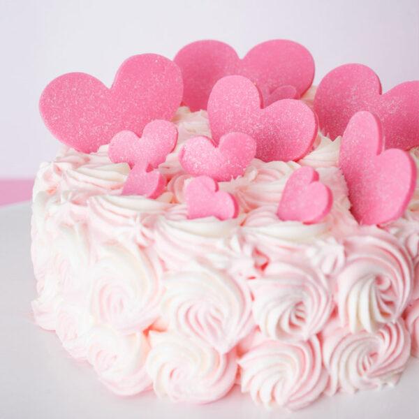 cake06_05
