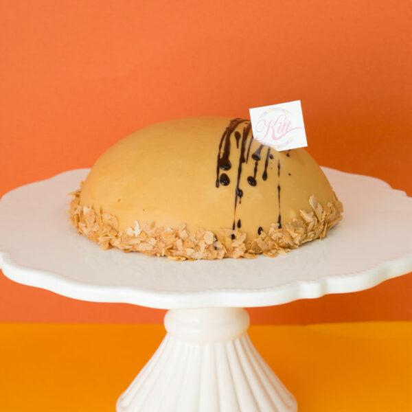 cake07_01