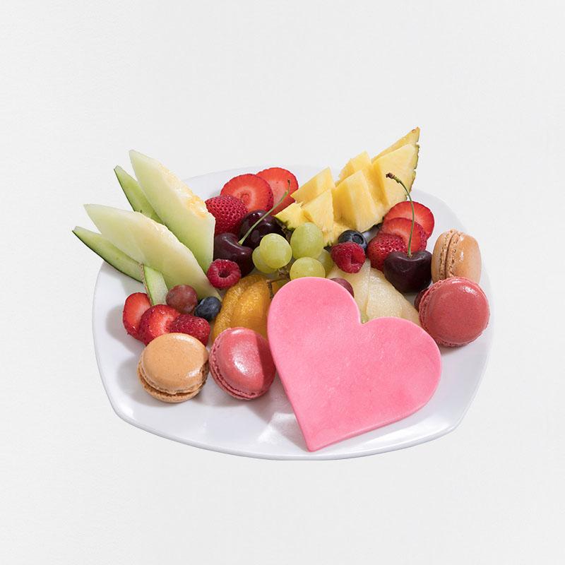 kitt_cake_0000_fruit_macaron