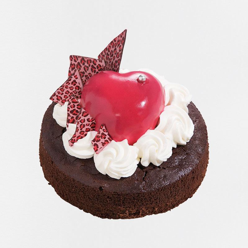 kitt_cake_0004_gateau_heart