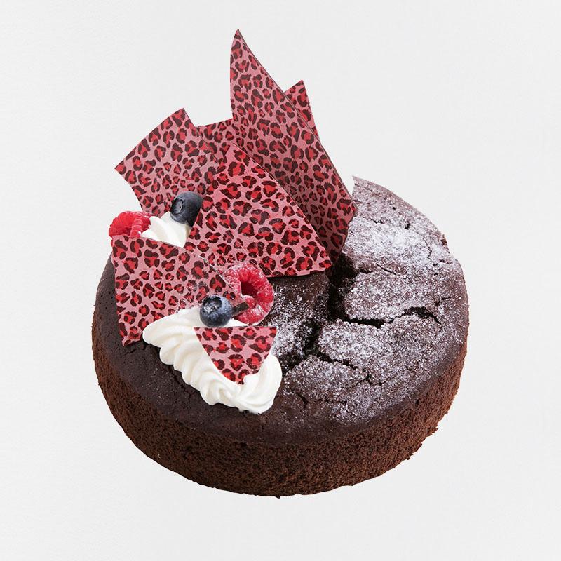 kitt_cake_0005_gateu_cake