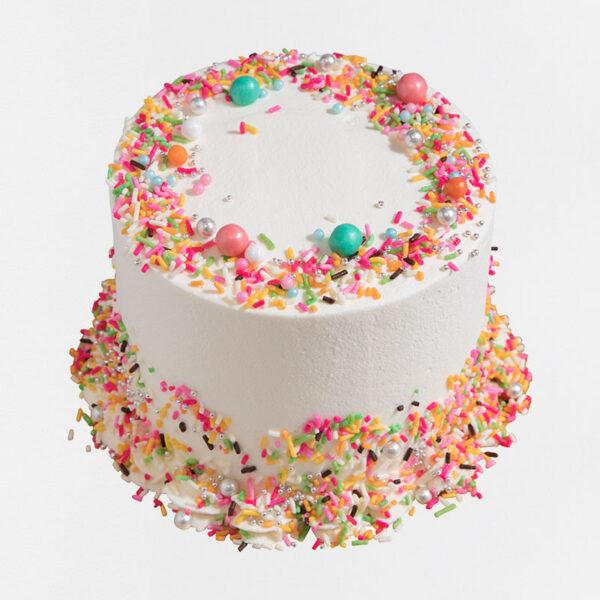 kitt_cake_0006_colorchoco_deco