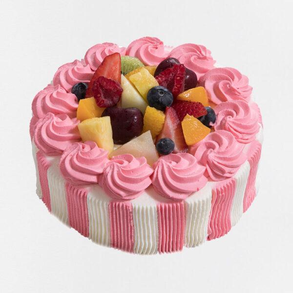kitt_cake_0007_stripe_deco