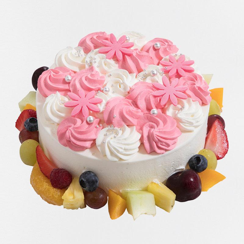 kitt_cake_0009_flower_deco