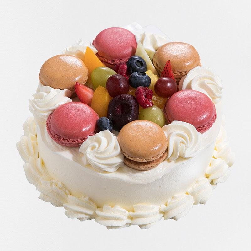 kitt_cake_0010_macaron_deco
