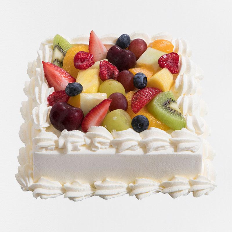 kitt_cake_0011_shortcake_square