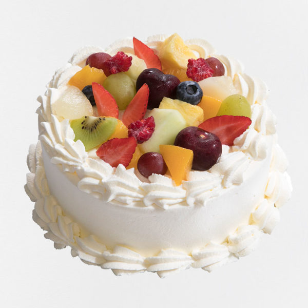 kitt_cake_0012_shortcake_round