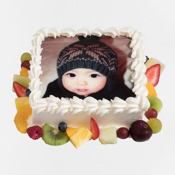 kitt_cake_0013_print_cake
