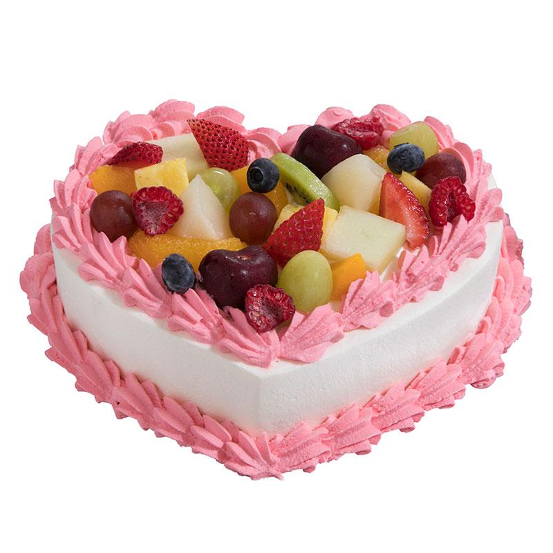 kitt_cake_heart_resize